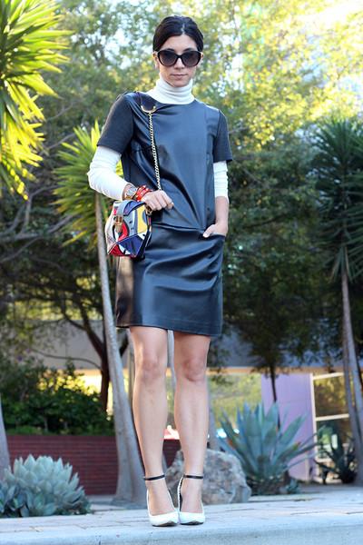 Ange Jackson leather atomic shoulder bag.jpg