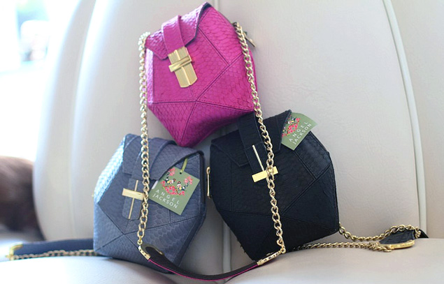 angel jackson atomic handbags