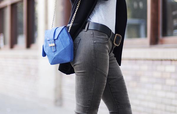 Angel Jackson bags_ ladies shoulder bags
