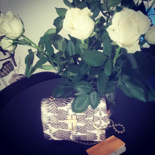 angel jackson python leather handbag jpg