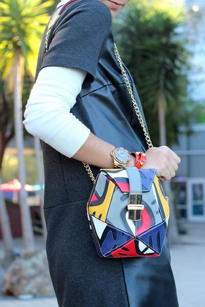 blogger wears_Angel Jackson leather atomic shoulder bag