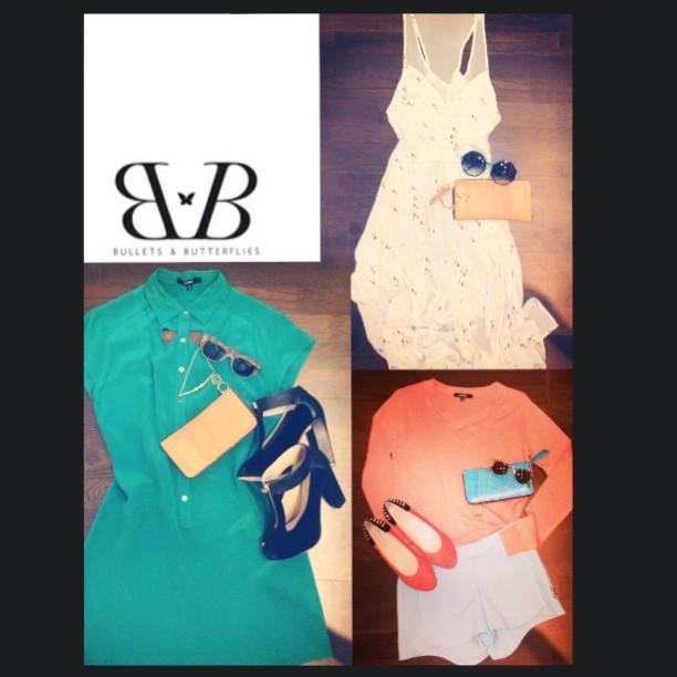 bulletsbutterflies_fashion
