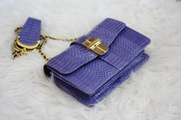 bluebell_samaya_mini_bag