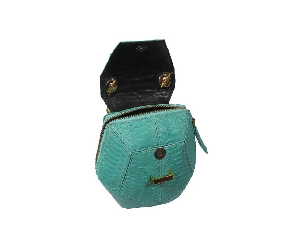 open atomic-box-bag-mint