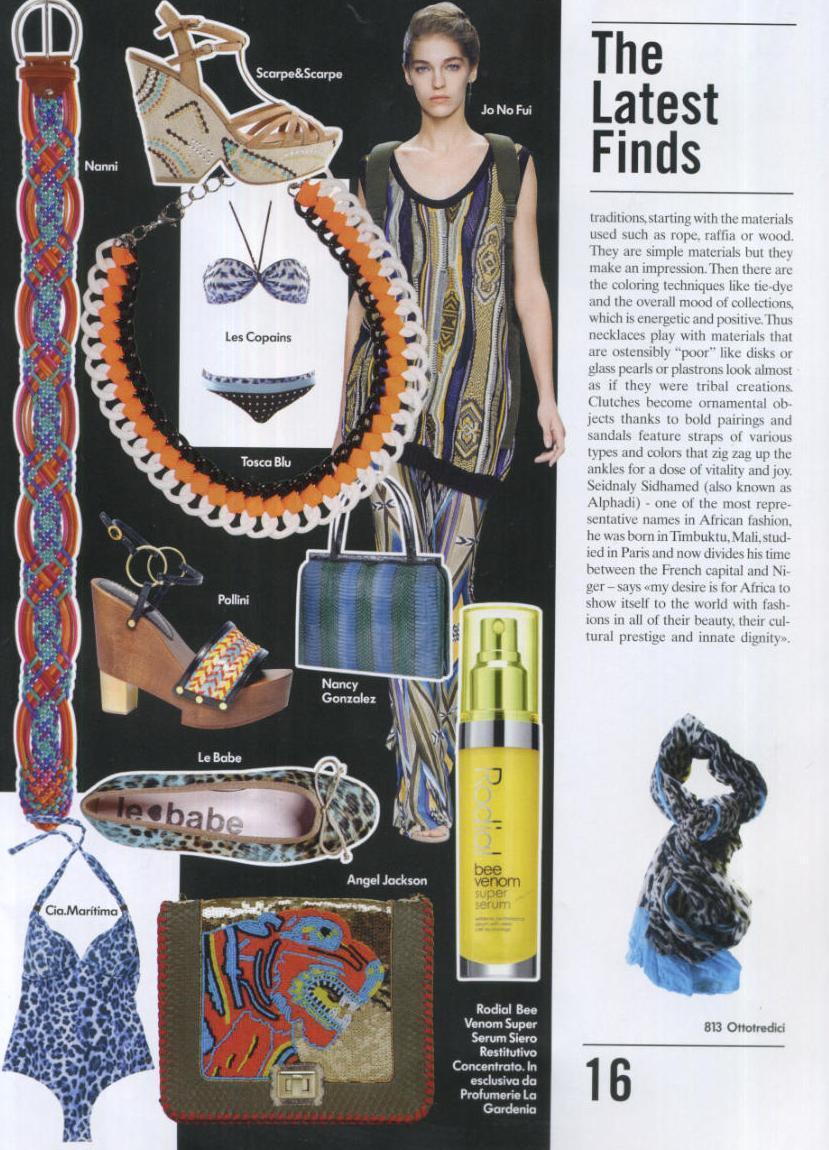 Vogue Accessory ITA 2013-5-1 pag 16