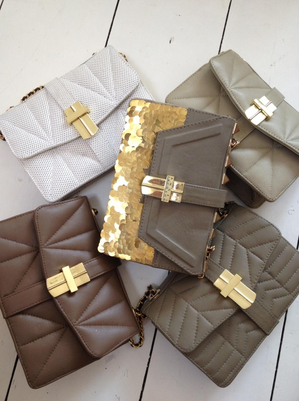 Angel-Jackson-Neutral-Nude-Mini-Bags