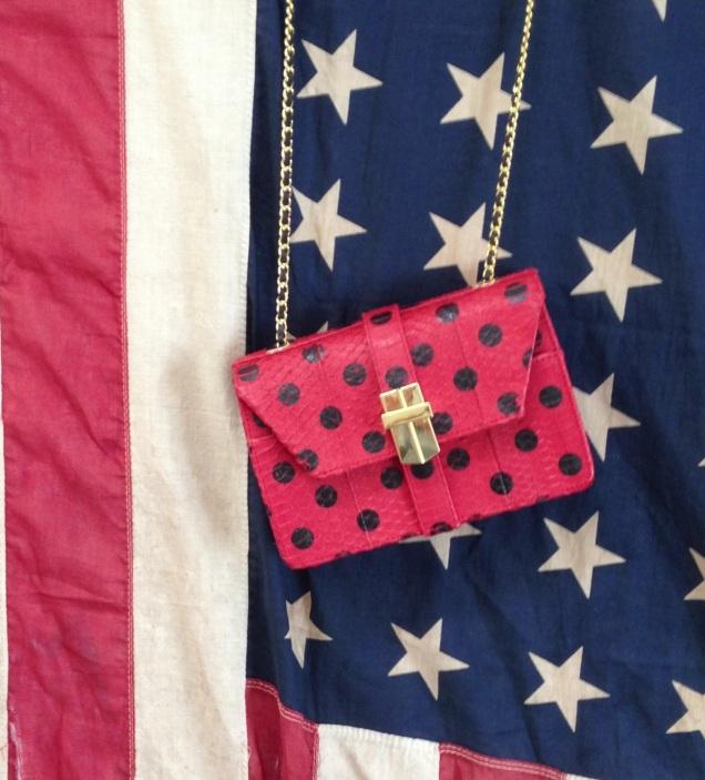 ANgel-Jackson-Polka-dots-stars-stripes-Mini-Bag