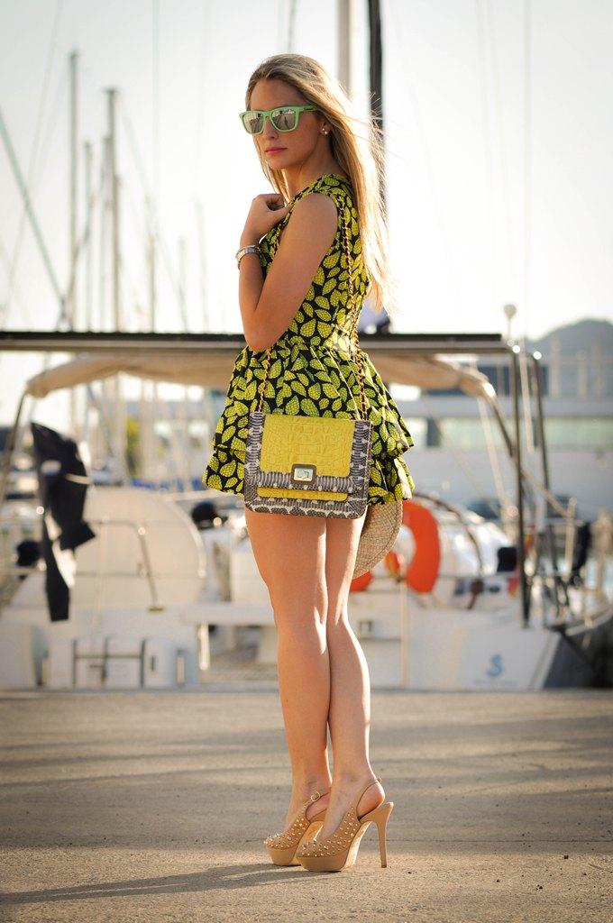 fashion bloggers-angel-jackson-bag-21