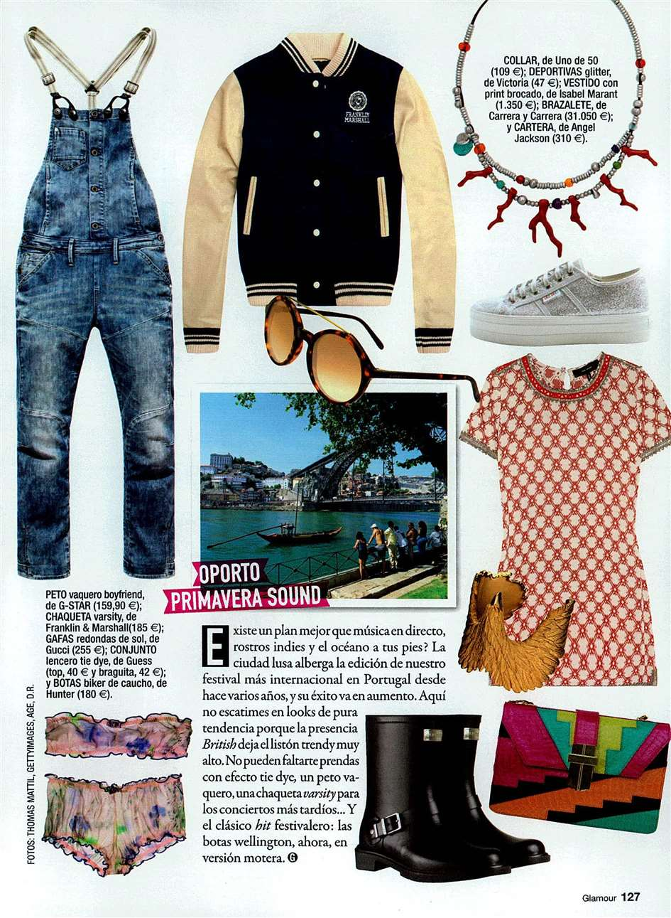 Glamour SPA 2013-6-1 pag 127