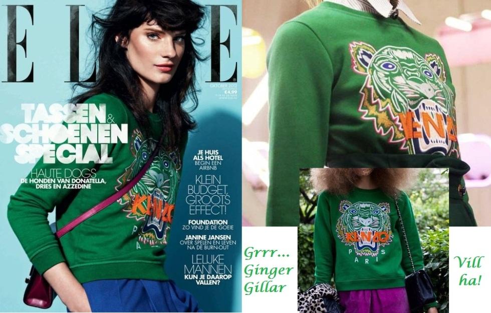 kenzo-green-tiger-sweater1