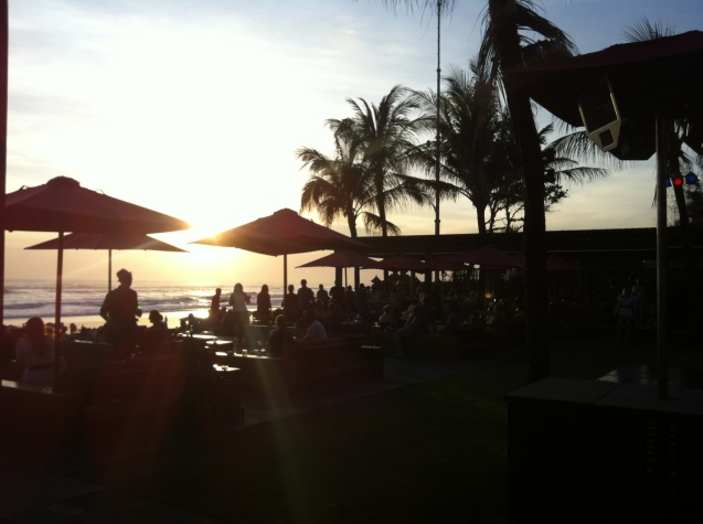 KU DE TA_Bali