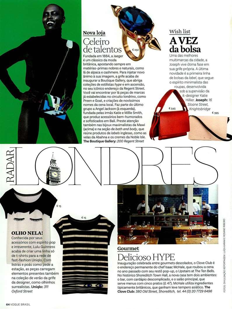 Vogue BRA 2013-5-1 pag 64