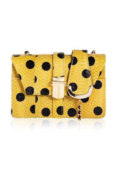 Angel-Jackson-Spotty-mini-box-bag-yellow-black_grande