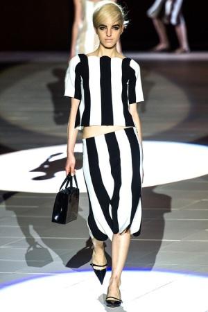 marc jacobs stripes