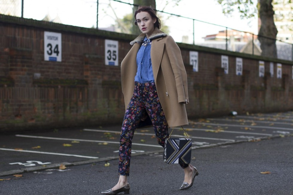 ella la petite-satchel-blogger-angeljackson