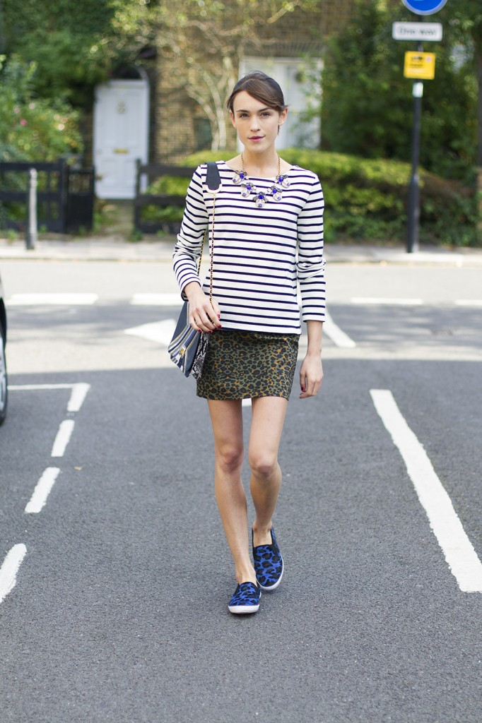 ella la petite-satchel-breton striped