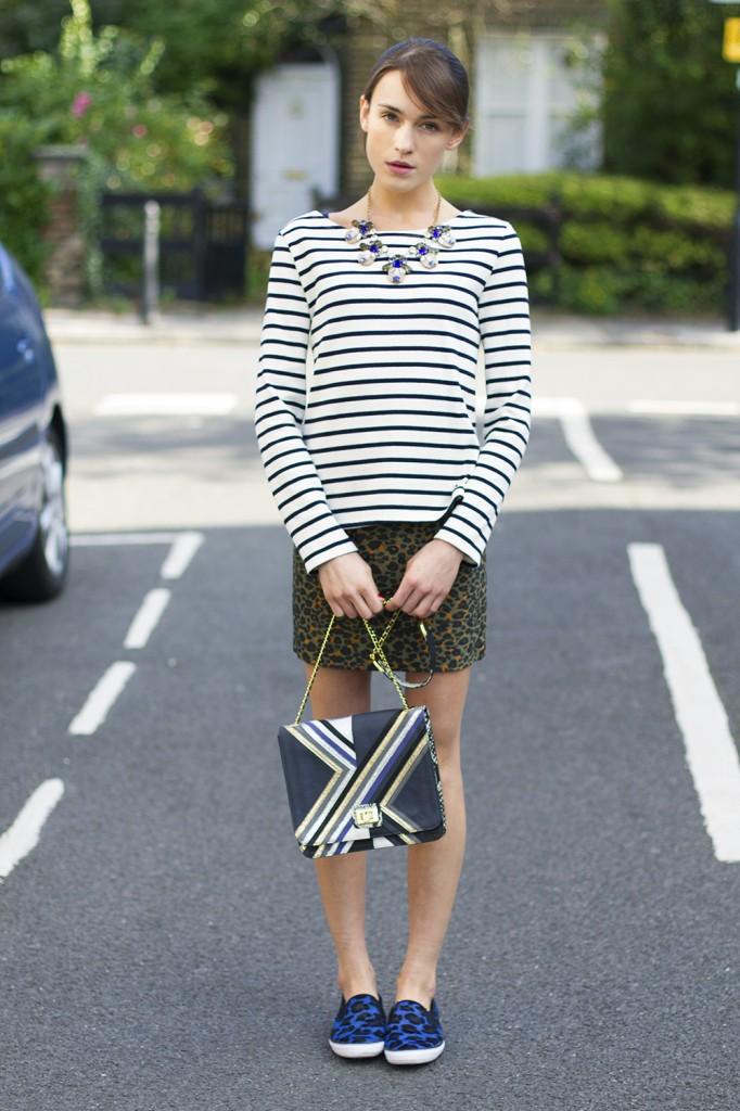 ella la petite-satchel-breton