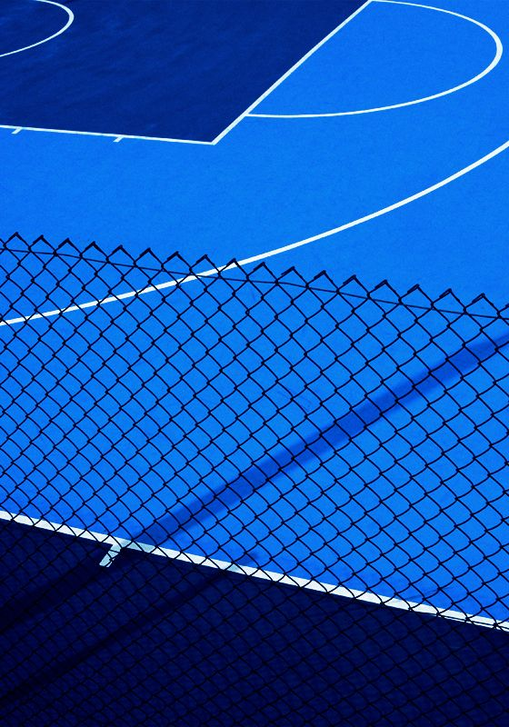#blue #sports #luxe #lines #graphic