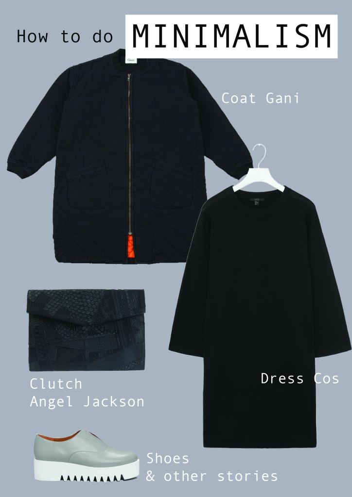 minimalism angel jackson british designer handbag accessories sustainable luxury graphic modern classic aesthetic clean lines structure black