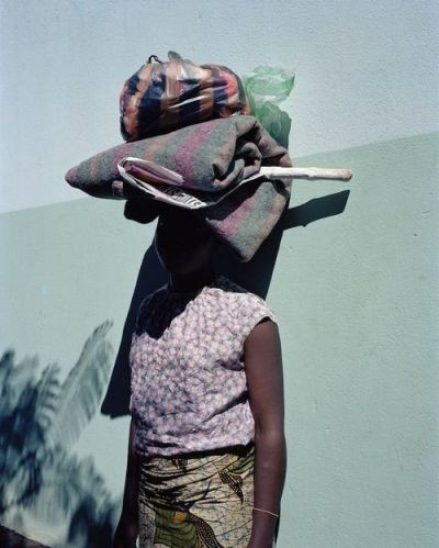 angeljackson-inspiration-vivianesassen-photography-fashion-traveller