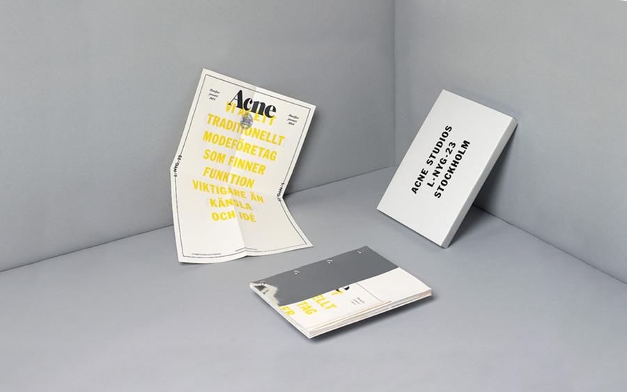 acne paper fashion inspiration graphic design print publication inspiration angel jackson handbag accessories british
