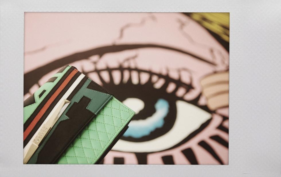green-nikita-satchel-handbag-leather-angel-jackson-sports-luxe