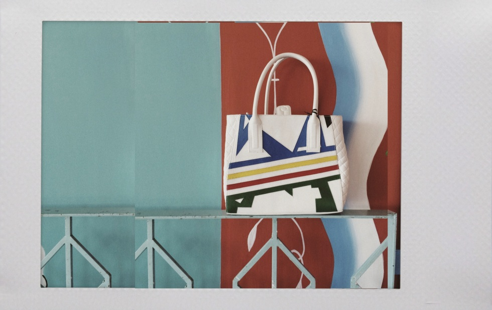 nikita-tote-white-angel-jackson-everyday-handbag-sports-luxe